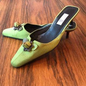 CITY DKNY Shoes